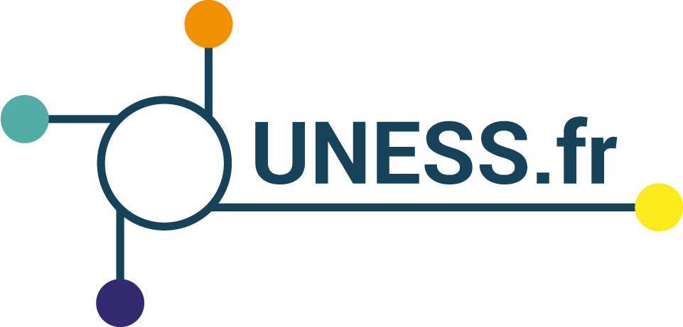 Powered by Uness